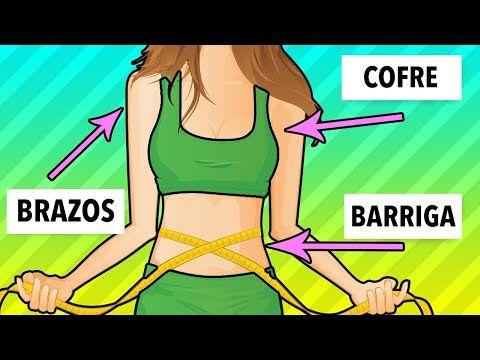 arcul pentru a pierde în greutate în 2 săptămâni la jumătatea drumului până la pierderea în greutate