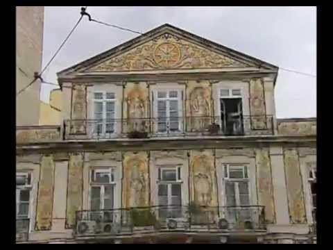 Roteiro maçónico de Lisboa