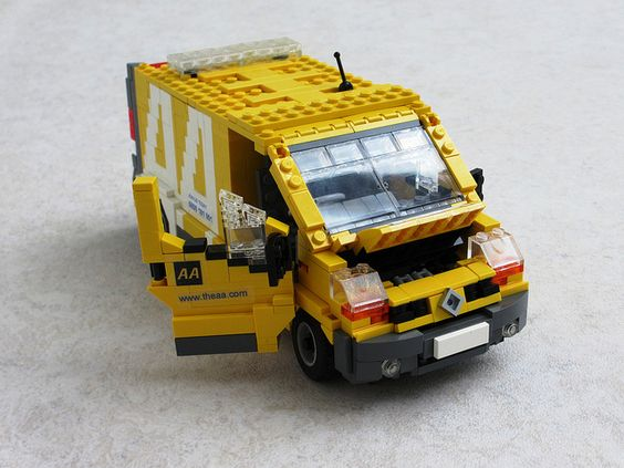 renault lego coloring pages - photo#34