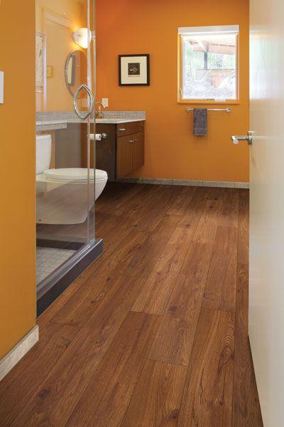 Pinterest the world s catalog of ideas for Bathroom flooded wet carpet