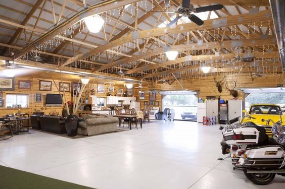 Man Cave For Hire : Man cave … garage ideas pinterest lady caves