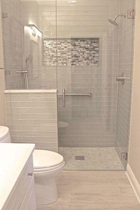 Master Bathroom Interior Design Bathroom Ideas 2020