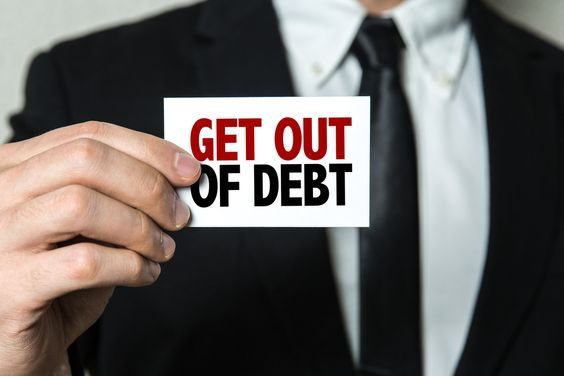 http://fixingfinances.com/debt/how-to-consolidate-credit-card-debt/