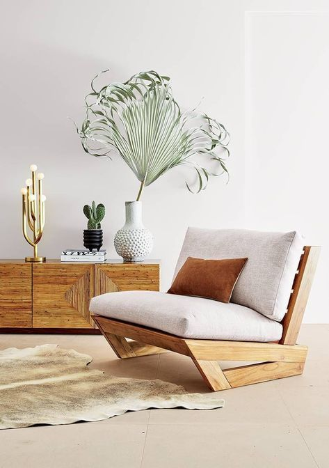 Inspirational Wood Sofas (40 Photos Perfect) | Women Outfits