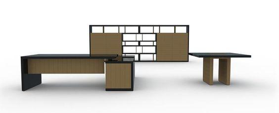 Linha Estilo do Designer português Paulo Cavaco