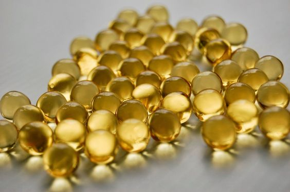 Vitamin B has an extraterrestrial origin - http://www.tripletremelo.com/vitamin-b-has-an-extraterrestrial-origin/