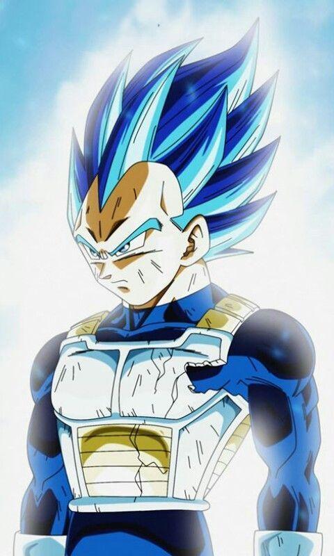 Vegeta Dragon Ball In 2020 Anime Dragon Ball Super Anime Dragon Ball Dragon Ball Super Goku
