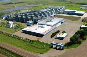 Atuante no mercado desde 1975, a PIRAHY Alimentos, está sediada na cidade de São Borja, Fronteira Oeste do Estado do Rio Grande do Sul.