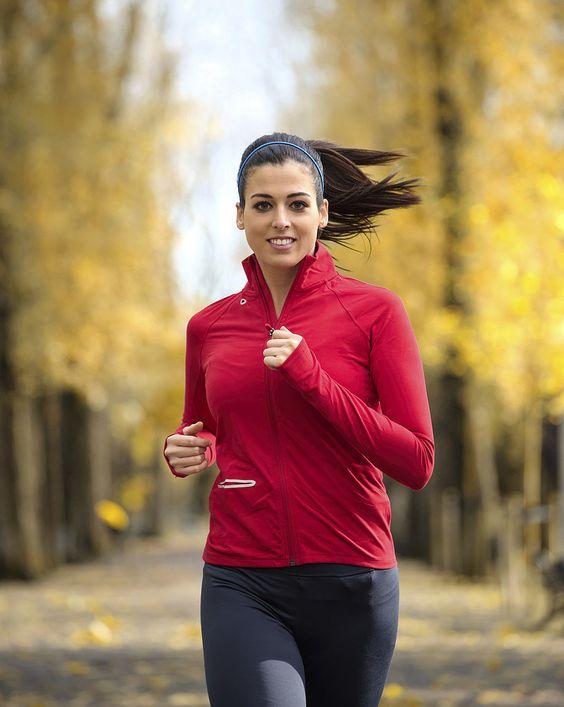 Heart Health: Simple walking regime could help improve