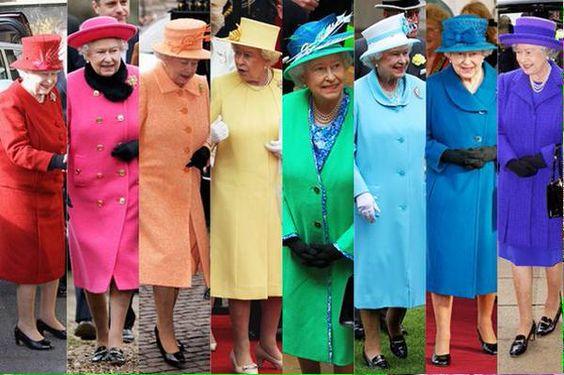 Colori pastello moda