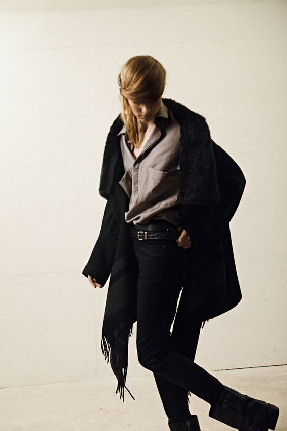 Ujoh2012-13aw