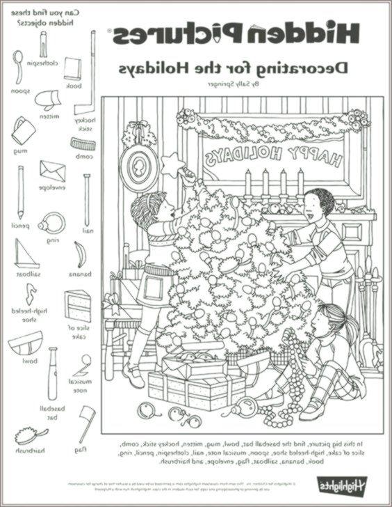 roboter malvorlagen zum ausdrucken deutsch  aiquruguay