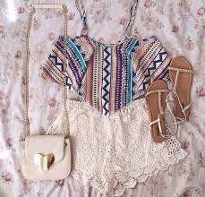 Resultado de imagem para roupas femininas 2014 tumblr