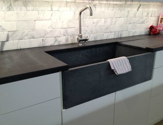 How to create a SOAPSTone format?