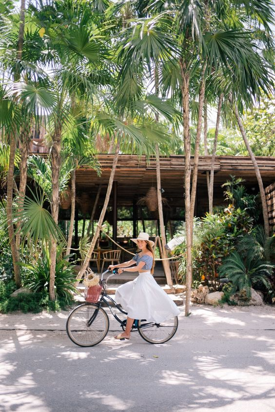 d25d36eab000ae888a7cdad43810ccc0 - 9 Things You Must Do In Tulum, Mexico