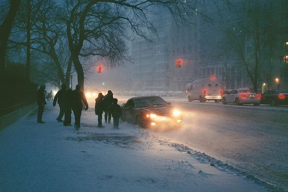 Eastern Parkway   Flickr - Photo Sharing!