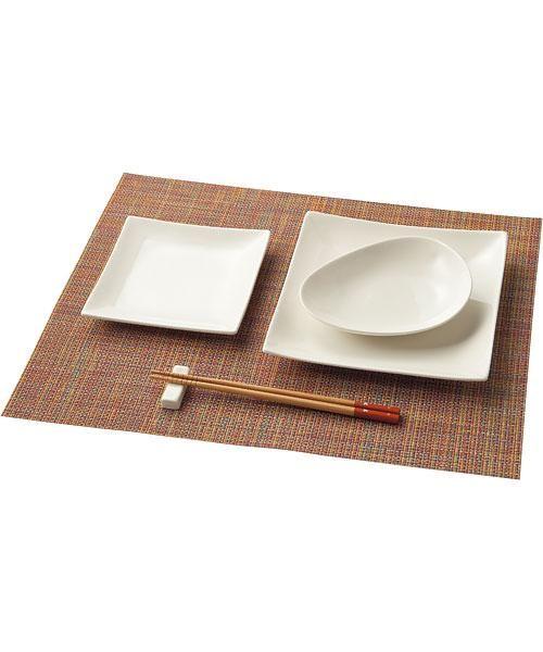 ニトリ、IKEA、無印のおしゃれなランチョンマット17選!おすすめの素材やサイズも解説