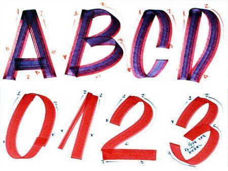 Desenho de Letras: Type References, Typography, Letters, Design, Lyrics, Hand Lettering