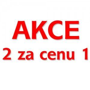Akce: 2 za cenu 1 hotel Duo Horní bečva