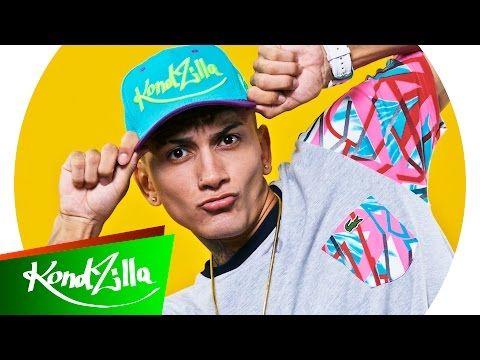 Dynho Alves Embrazando Knondzilla Webclipe Youtube