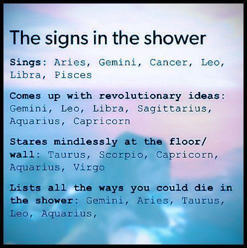 Horoscope Memes Quotes Zodiac Signs Funny Zodiac Signs Pisces Zodiac Signs Aquarius