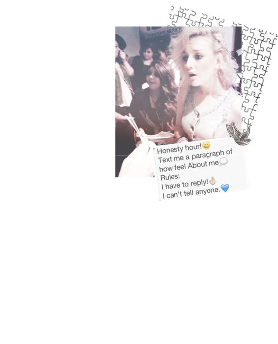 """{if your heartaches seem to hang around too long and your blues keep getting bluer with each song remember sunshine can be found behind the cloudy skies so let your hair down and go on and cry }"" by perrieedwards-xx ❤ liked on Polyvore"