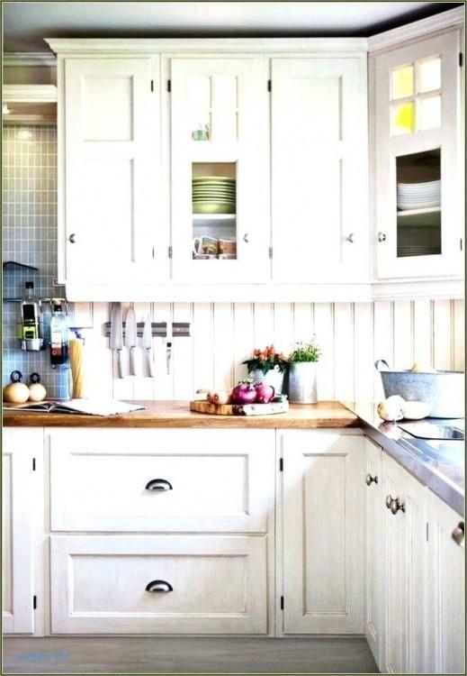 Modern Kitchen Cabinet Hardware Kitchen Cabinet Pulls Ideas