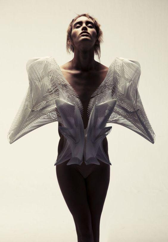 Iris Van Herpen IMG
