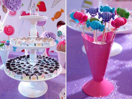 festinha-lollipop-catia-herrera-4