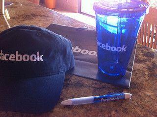 Facebook Promoted Posts To Boost Social Media Marketing http://www.overgovideo.com/blog/bid/88415/Facebook-Promoted-Posts-To-Boost-Social-Media-Marketing