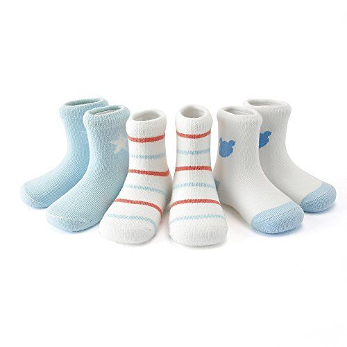 FreeLu Girls Cotton Leggings Cable-Knit Socks Pants