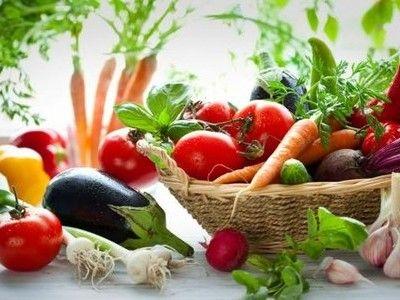 Los frutos mas sanos y sabrosos......