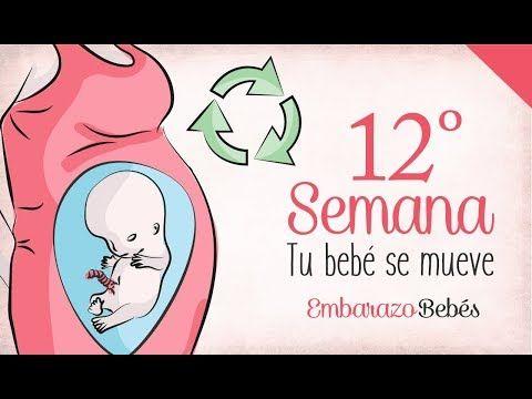 embarazo de 12 semanas de gestación sintomas de diabetes