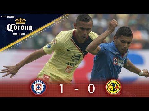 Https Football 80 Stream Sport Blogspot Com 2019 05 Azteca 7 En Vivo Roja Directa America Html Baseball Cards Sports Tv
