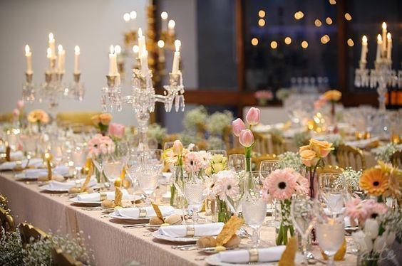 Wedding by the sea in Portugal - Arriba By The Sea | Multi Purposes Venue in Portugal #weddinginportugal #portugalwedding #arribabythesea #multipurposesvenueinportugal #venueinportugal #eventvenueinPortugal #weddingbythesea #weddingbytheseainportugal #vintageweddinginportugal