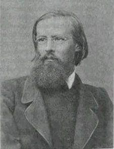 A. N. Maikov