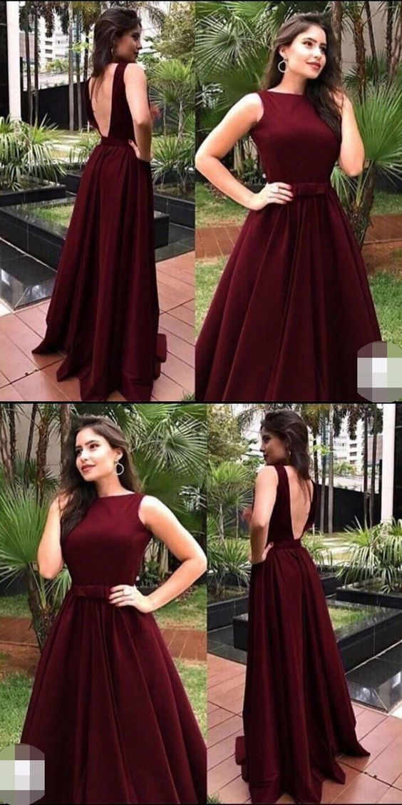 Black And Red Gothic A Line Wedding Dress Strapless Beaded Vintage