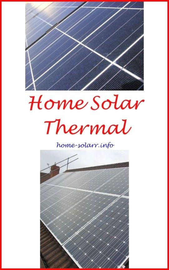 Renewable Energy Solutions Renewableenergyisthefuture Solar Solar Panels Solar Power House