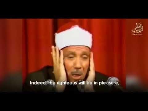 Qori Internasional Abdul Basith Dan Muammar Za Termerdu Suaranya