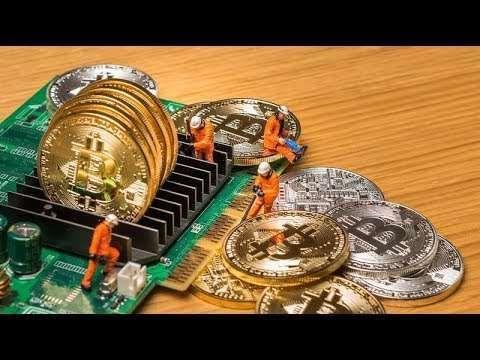 qual placa de negociação de criptomoedas