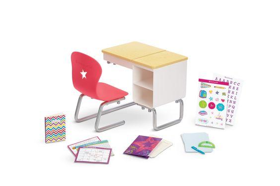 Flip top desk truly me pinterest the old the o 39 jays for Flip top computer desk