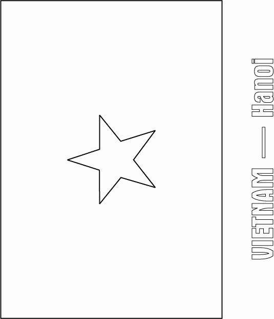 Chinese Flag Coloring Page Inspirational China Flag Coloring Page