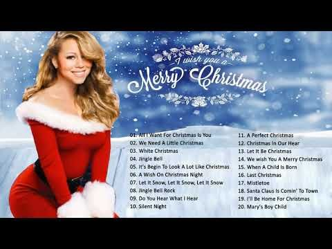 Youtube Best Christmas Songs Christmas Song Christmas Music