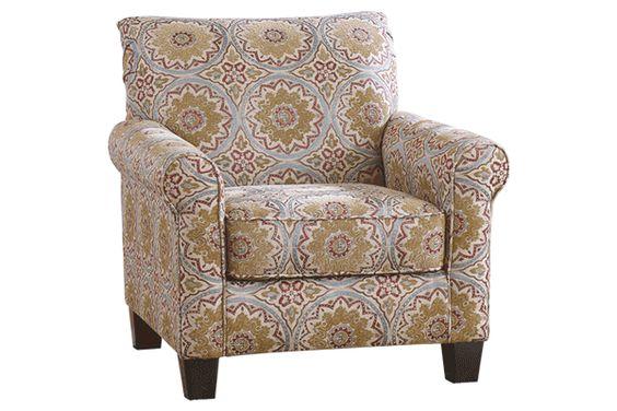 Ashley Furniture Series Name Corridon Burlap Item Name