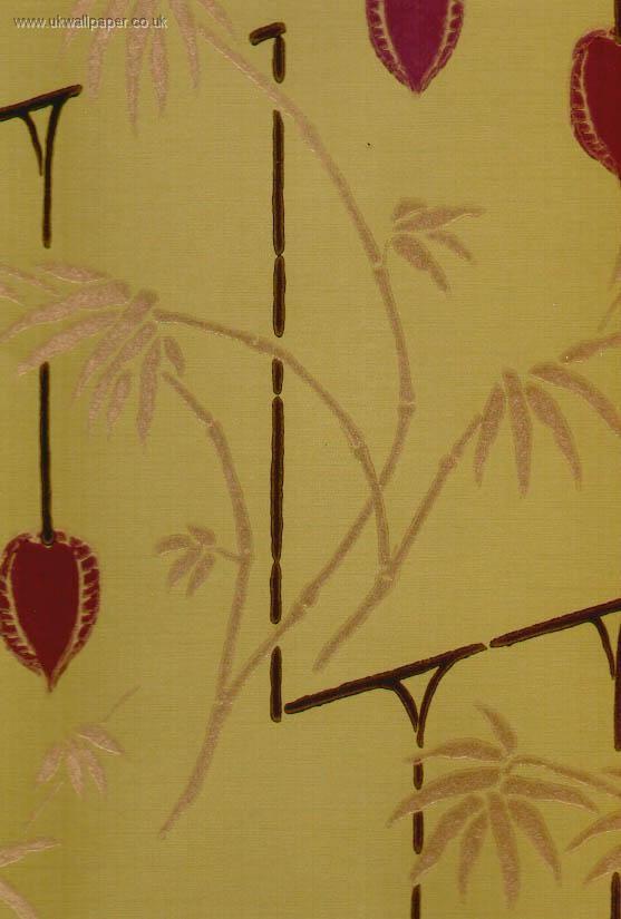 Harlequin Tamika Wallpaper, Harlequin Tamika Akiko Wallpaper 10110,Harlequin Tamika Akiko Wallpaper 10110,Harlequin Tamika Akiko Wallpaper 1...