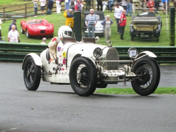 https://flic.kr/p/95x7rU | 1928 Bugatti T37A GP