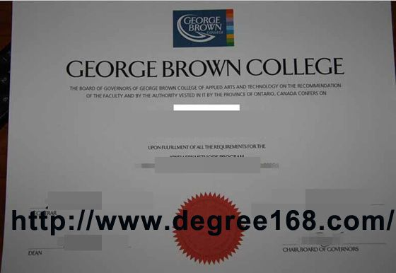 Online Degree Buy Fake George Brown College Diploma Online With Red Seal Www Degree168 Com Skype Flora Dai49 Em Brown College Diploma Online College Diploma