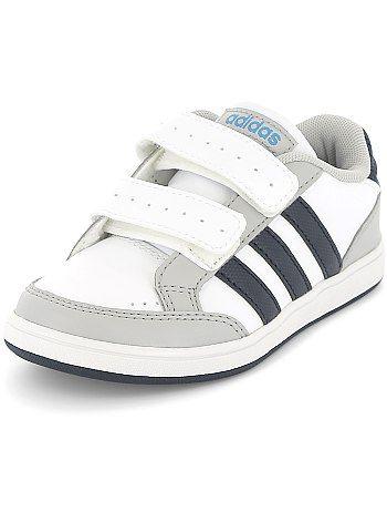 zapatos niños oferta adidas