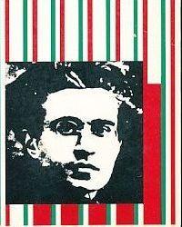 Gramscimanía: Antropología y Política en Gramsci