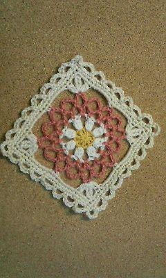 Flores silvestres de la artesanía frontera historia =